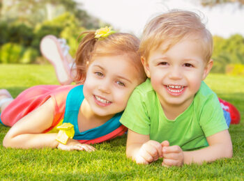 4 Enjoyable Concepts for Your Kids' Artificial Grass