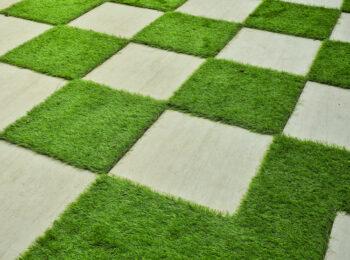 creative-garden