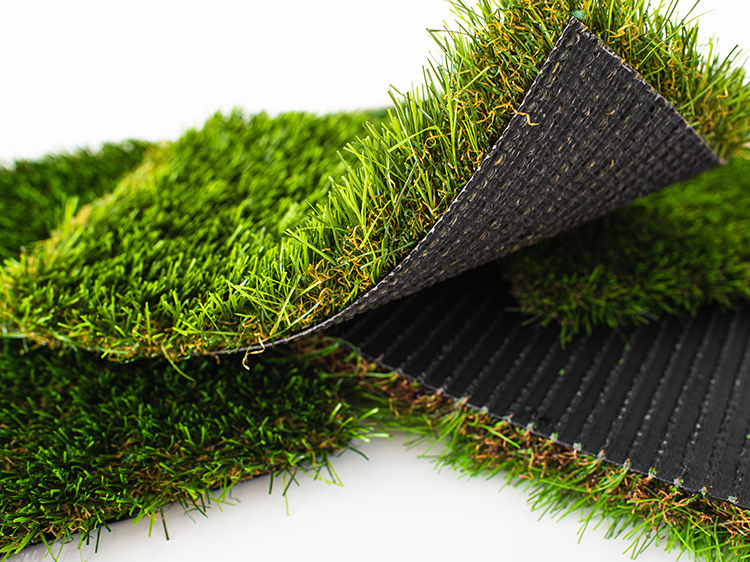 The 3 Most Popular Artificial Turf for Yards