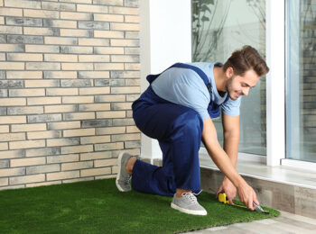 Important Advice on Maintenance for Artificial Turf in St. Louis