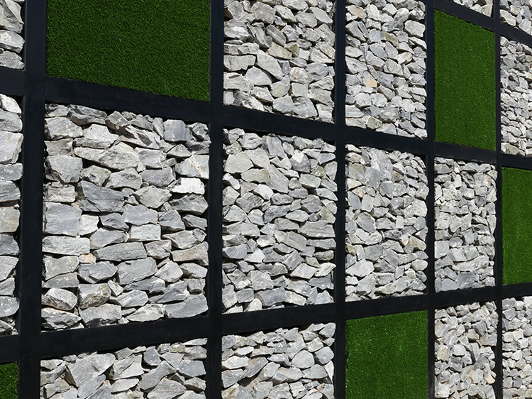 Decorating with Artificial Turf in Phoenix