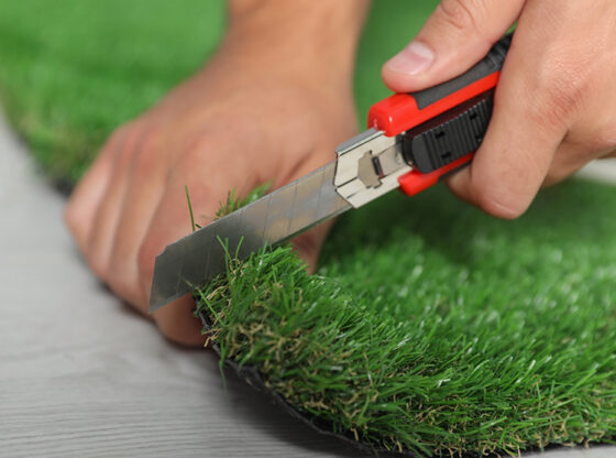 Top Mistakes When Installing the Best Putting Greens
